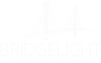 bridgelight-logo-white