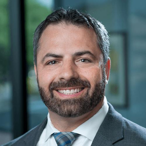 bill-leavitt-financial-advisor-shelton-ct-500x500